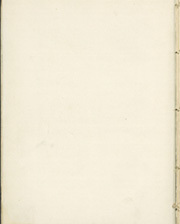 Page 14, 1903 Edition, North Carolina State University - Agromeck Yearbook (Raleigh, NC) online yearbook collection