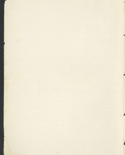 Page 4, 1903 Edition, North Carolina State University - Agromeck Yearbook (Raleigh, NC) online yearbook collection