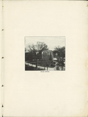Page 5, 1903 Edition, North Carolina State University - Agromeck Yearbook (Raleigh, NC) online yearbook collection