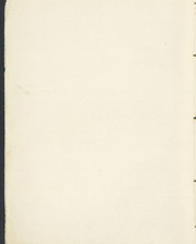 Page 8, 1903 Edition, North Carolina State University - Agromeck Yearbook (Raleigh, NC) online yearbook collection