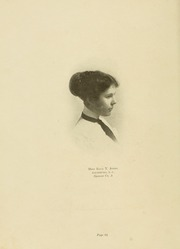 Page 100, 1910 Edition, North Carolina State University - Agromeck Yearbook (Raleigh, NC) online yearbook collection