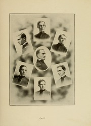 Page 101, 1910 Edition, North Carolina State University - Agromeck Yearbook (Raleigh, NC) online yearbook collection