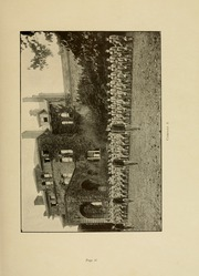 Page 103, 1910 Edition, North Carolina State University - Agromeck Yearbook (Raleigh, NC) online yearbook collection