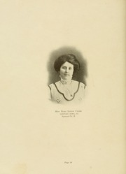 Page 104, 1910 Edition, North Carolina State University - Agromeck Yearbook (Raleigh, NC) online yearbook collection