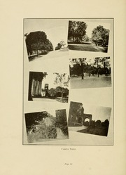Page 90, 1910 Edition, North Carolina State University - Agromeck Yearbook (Raleigh, NC) online yearbook collection