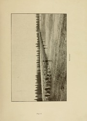 Page 95, 1910 Edition, North Carolina State University - Agromeck Yearbook (Raleigh, NC) online yearbook collection