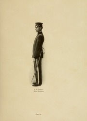 Page 97, 1910 Edition, North Carolina State University - Agromeck Yearbook (Raleigh, NC) online yearbook collection