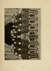 Page 99, 1910 Edition, North Carolina State University - Agromeck Yearbook (Raleigh, NC) online yearbook collection