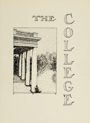Page 15, 1915 Edition, North Carolina State University - Agromeck Yearbook (Raleigh, NC) online yearbook collection