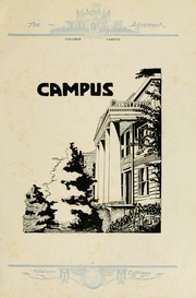 Page 17, 1918 Edition, North Carolina State University - Agromeck Yearbook (Raleigh, NC) online yearbook collection