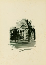 Page 10, 1920 Edition, North Carolina State University - Agromeck Yearbook (Raleigh, NC) online yearbook collection