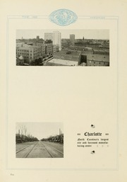 Page 14, 1920 Edition, North Carolina State University - Agromeck Yearbook (Raleigh, NC) online yearbook collection