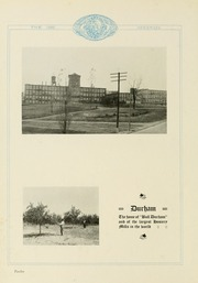 Page 16, 1920 Edition, North Carolina State University - Agromeck Yearbook (Raleigh, NC) online yearbook collection