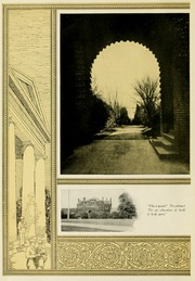 Page 12, 1922 Edition, North Carolina State University - Agromeck Yearbook (Raleigh, NC) online yearbook collection
