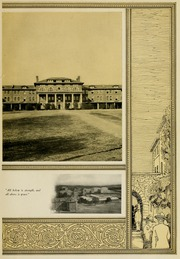 Page 13, 1922 Edition, North Carolina State University - Agromeck Yearbook (Raleigh, NC) online yearbook collection