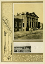 Page 14, 1922 Edition, North Carolina State University - Agromeck Yearbook (Raleigh, NC) online yearbook collection