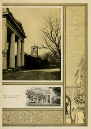 Page 17, 1922 Edition, North Carolina State University - Agromeck Yearbook (Raleigh, NC) online yearbook collection