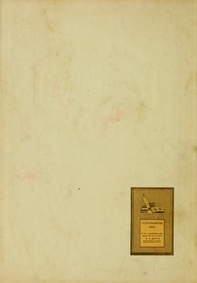 Page 2, 1922 Edition, North Carolina State University - Agromeck Yearbook (Raleigh, NC) online yearbook collection