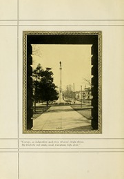 Page 6, 1922 Edition, North Carolina State University - Agromeck Yearbook (Raleigh, NC) online yearbook collection