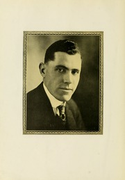 Page 8, 1922 Edition, North Carolina State University - Agromeck Yearbook (Raleigh, NC) online yearbook collection