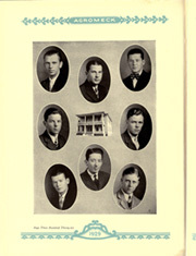Page 342, 1929 Edition, North Carolina State University - Agromeck Yearbook (Raleigh, NC) online yearbook collection