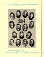 Page 344, 1929 Edition, North Carolina State University - Agromeck Yearbook (Raleigh, NC) online yearbook collection