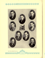 Page 350, 1929 Edition, North Carolina State University - Agromeck Yearbook (Raleigh, NC) online yearbook collection