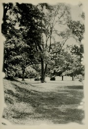 Page 17, 1931 Edition, North Carolina State University - Agromeck Yearbook (Raleigh, NC) online yearbook collection