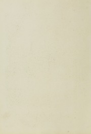 Page 4, 1931 Edition, North Carolina State University - Agromeck Yearbook (Raleigh, NC) online yearbook collection
