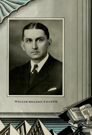 Page 8, 1931 Edition, North Carolina State University - Agromeck Yearbook (Raleigh, NC) online yearbook collection