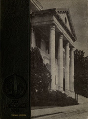 1946 Edition, North Carolina State University - Agromeck Yearbook (Raleigh, NC)