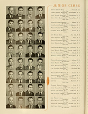 Page 110, 1948 Edition, North Carolina State University - Agromeck Yearbook (Raleigh, NC) online yearbook collection