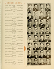 Page 111, 1948 Edition, North Carolina State University - Agromeck Yearbook (Raleigh, NC) online yearbook collection