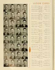 Page 112, 1948 Edition, North Carolina State University - Agromeck Yearbook (Raleigh, NC) online yearbook collection