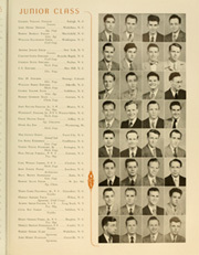 Page 113, 1948 Edition, North Carolina State University - Agromeck Yearbook (Raleigh, NC) online yearbook collection