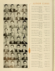 Page 114, 1948 Edition, North Carolina State University - Agromeck Yearbook (Raleigh, NC) online yearbook collection
