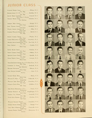 Page 115, 1948 Edition, North Carolina State University - Agromeck Yearbook (Raleigh, NC) online yearbook collection