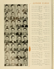 Page 116, 1948 Edition, North Carolina State University - Agromeck Yearbook (Raleigh, NC) online yearbook collection