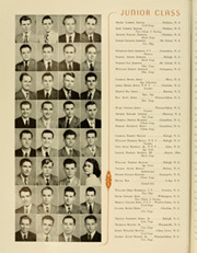 Page 118, 1948 Edition, North Carolina State University - Agromeck Yearbook (Raleigh, NC) online yearbook collection