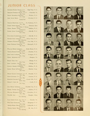 Page 119, 1948 Edition, North Carolina State University - Agromeck Yearbook (Raleigh, NC) online yearbook collection