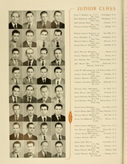 Page 120, 1948 Edition, North Carolina State University - Agromeck Yearbook (Raleigh, NC) online yearbook collection