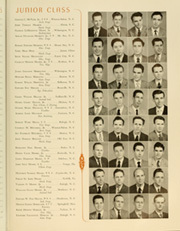 Page 121, 1948 Edition, North Carolina State University - Agromeck Yearbook (Raleigh, NC) online yearbook collection