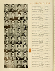 Page 122, 1948 Edition, North Carolina State University - Agromeck Yearbook (Raleigh, NC) online yearbook collection