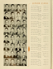 Page 124, 1948 Edition, North Carolina State University - Agromeck Yearbook (Raleigh, NC) online yearbook collection