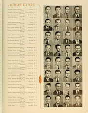 Page 125, 1948 Edition, North Carolina State University - Agromeck Yearbook (Raleigh, NC) online yearbook collection