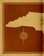 Page 414, 1948 Edition, North Carolina State University - Agromeck Yearbook (Raleigh, NC) online yearbook collection