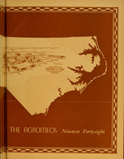 Page 415, 1948 Edition, North Carolina State University - Agromeck Yearbook (Raleigh, NC) online yearbook collection