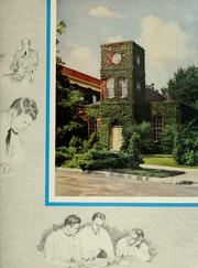 Page 13, 1949 Edition, North Carolina State University - Agromeck Yearbook (Raleigh, NC) online yearbook collection