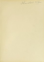 Page 3, 1949 Edition, North Carolina State University - Agromeck Yearbook (Raleigh, NC) online yearbook collection