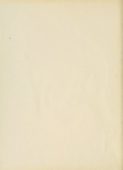 Page 4, 1949 Edition, North Carolina State University - Agromeck Yearbook (Raleigh, NC) online yearbook collection